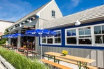 DOWNTOWN MONTAUK RESTAURANT
