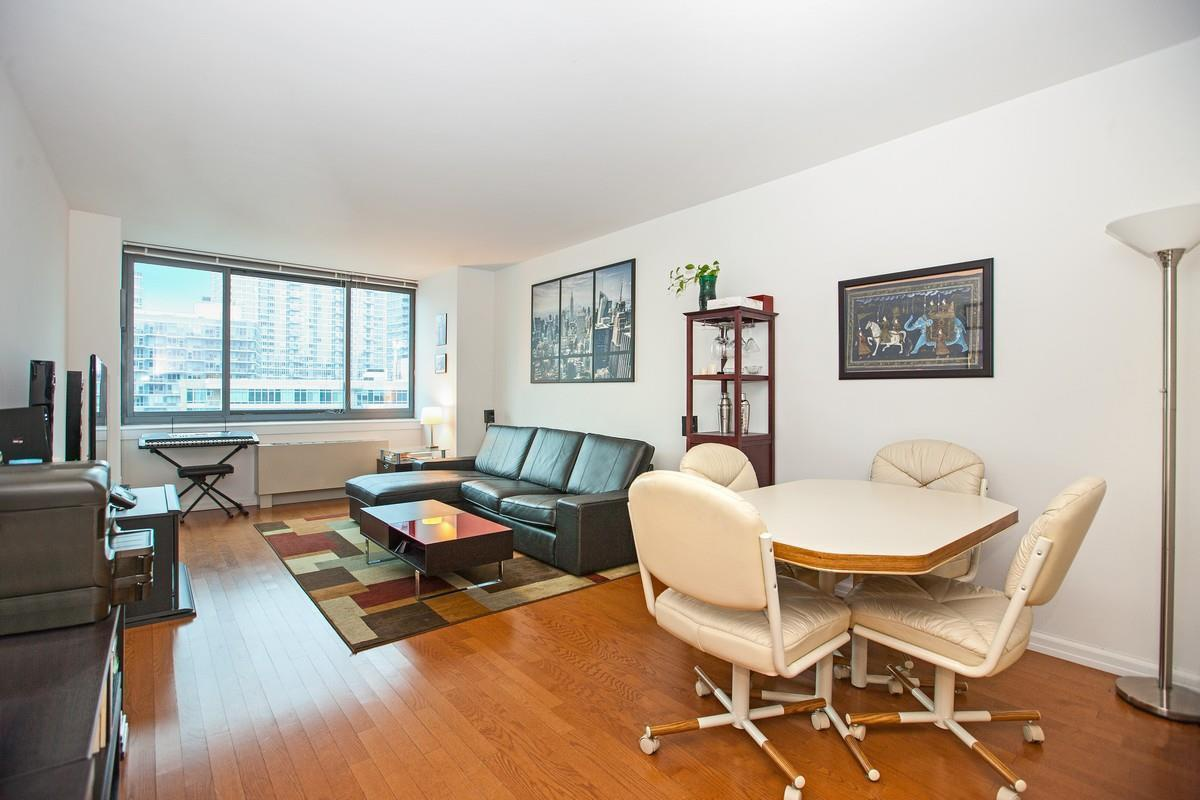 one bedroom in lic 1 br for rent long island city apartment rentals