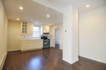 NO FEE! Brand New 2 Bedroom Apartment in Long Island City!